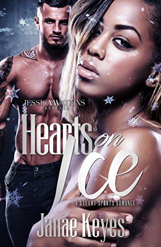 17-hearts-on-ice
