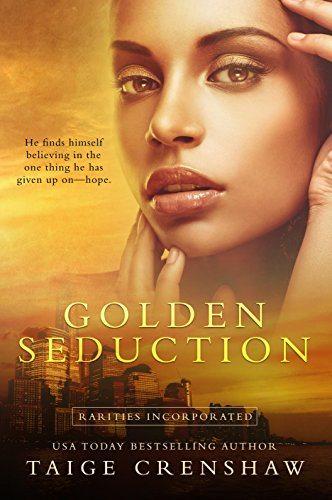 21-golden-seduction