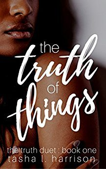 5-the-truth-of-things