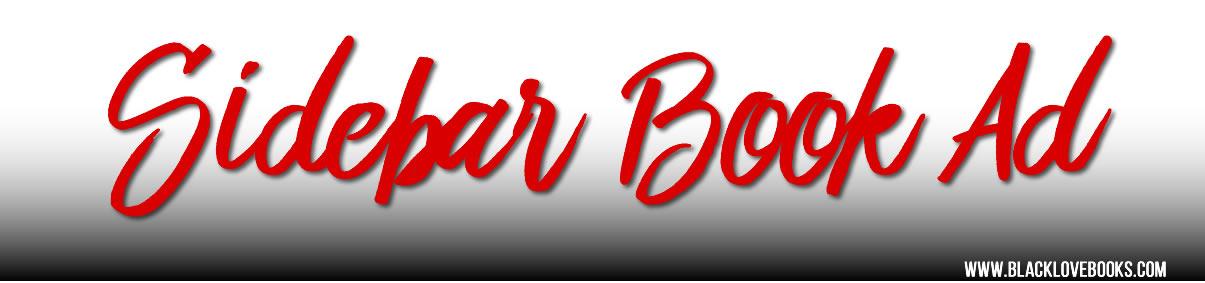 BLB-Sidebar-Ad-Banner