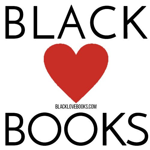 Black Love Books | BLB Bargains