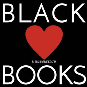 Black Love Books | African American Romance | Interracial Romance