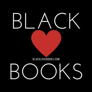 Black Love Books   African American Romance   Interracial Romance