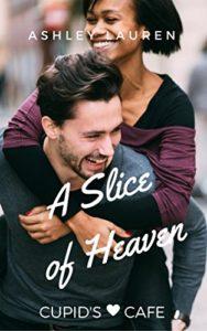 A Slice of Heaven | Black Love Books | BLB Bargains