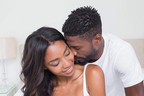 African American Romance | Black Love Books | BLB Bargains