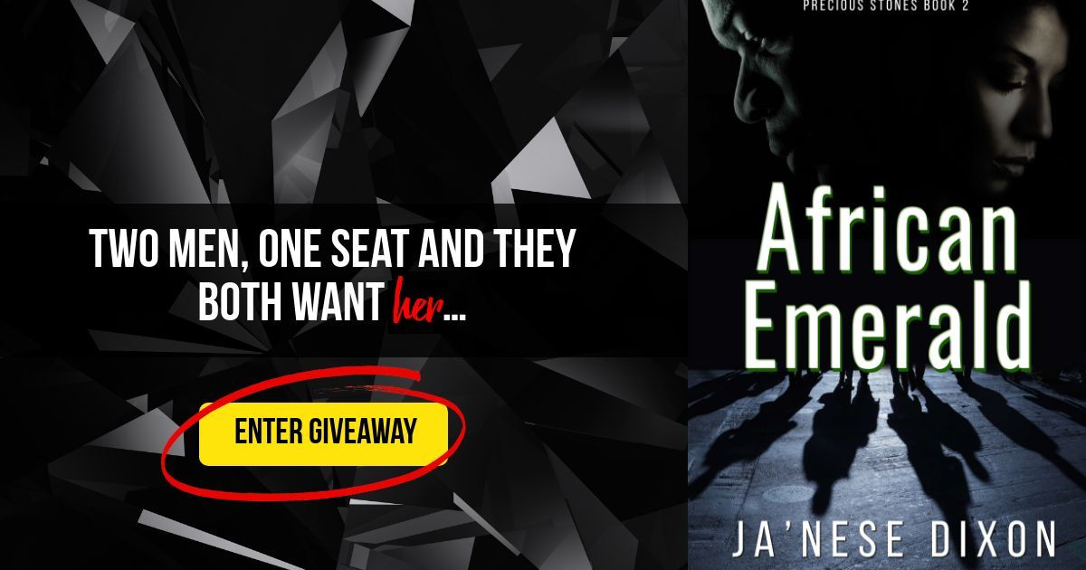 african-emerald_giveaway-banner