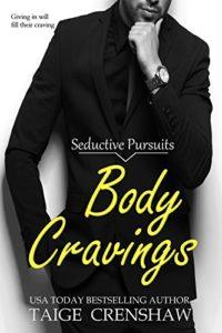 Body Cravings   Black Love Books   BLB Bargains