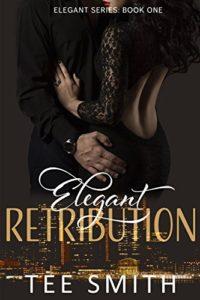 elegant-retribution
