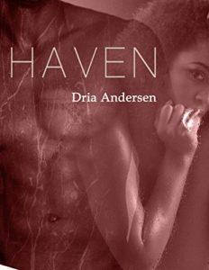 Haven | Black Love Books | BLB Bargains