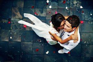 Interracial Romance   Black Love Books   BLB Bargains