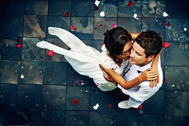 Interracial Romance | Black Love Books | BLB Bargains