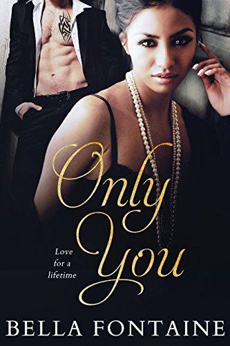Only You   Black Love Books   BLB Bargains