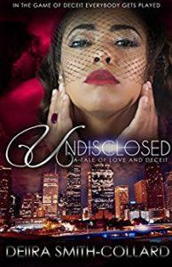 Undisclosed | BLB Bargains