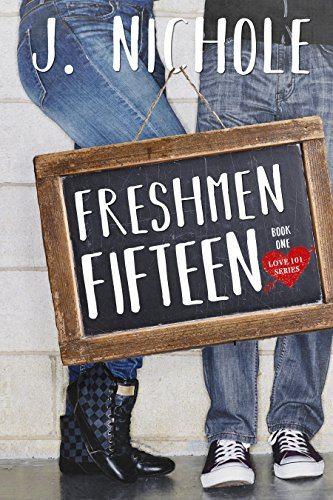 1-Freshmen-Fifteen