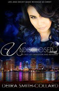 16-undisclosed-2