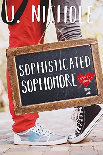 2-Sophisticated-Sophomore