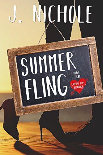 3-Summer-Fling