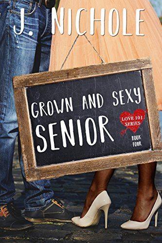 4-Grown-Sexy-Senior