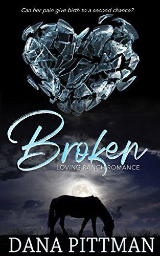7-Broken