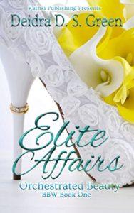 7-Elite-Affairs-I