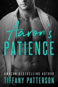 Aarons-Patience