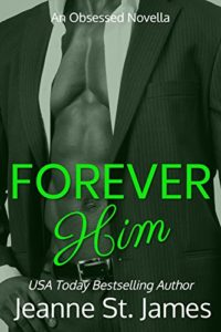 Forever-Him