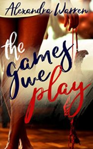 The-Games-We-Play