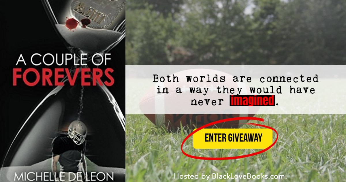 a-couple-of-forevers-giveaway