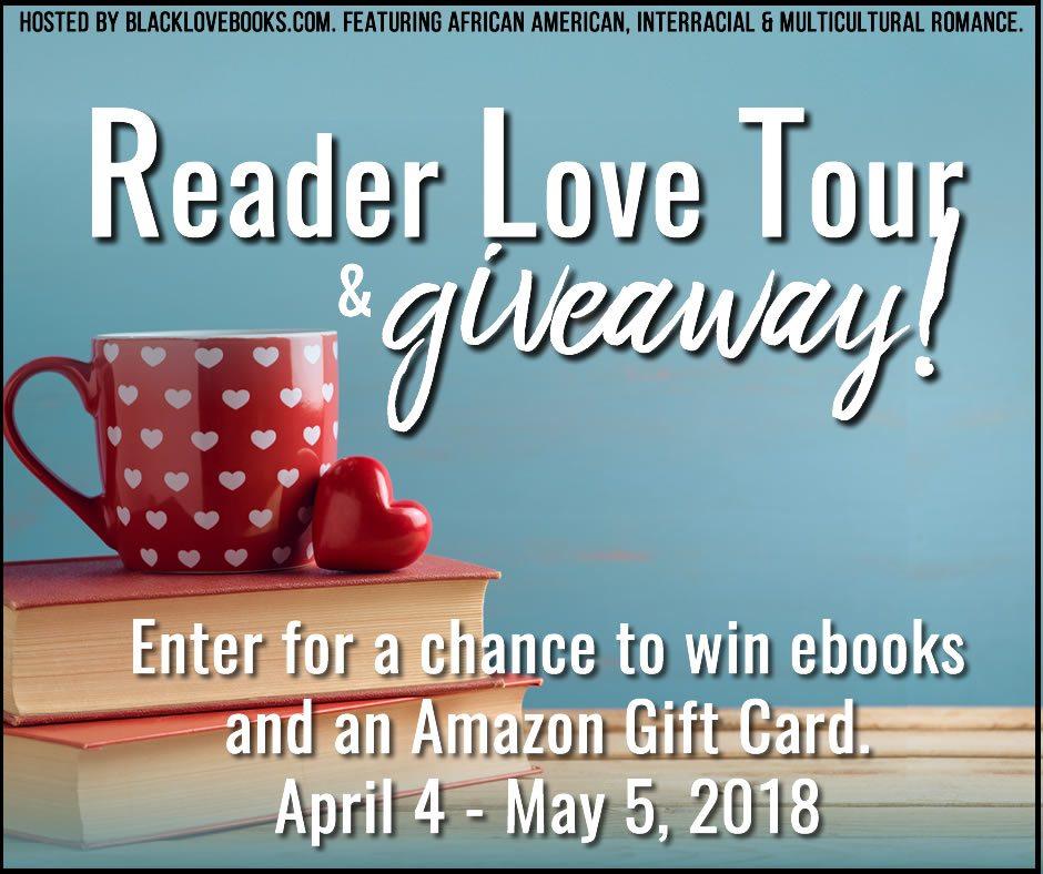 blb-reader-love-tour