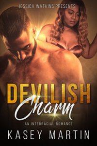 1-Devilish-Charm