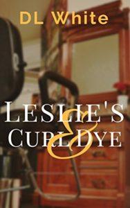 2-Leslie's-Curl-&-Dye
