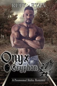 3-Onyx-Gryphon