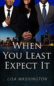 5-When-You-Least-Expect-It