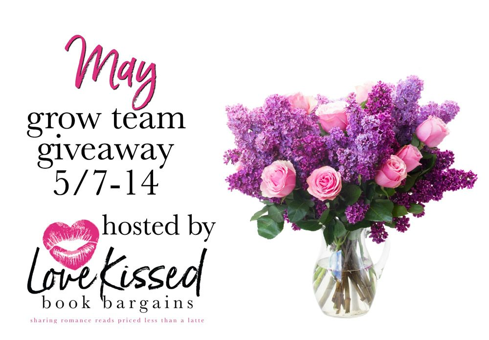 may-grow-team-giveaway-2018