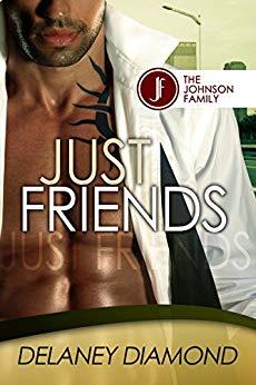 3-just-friends