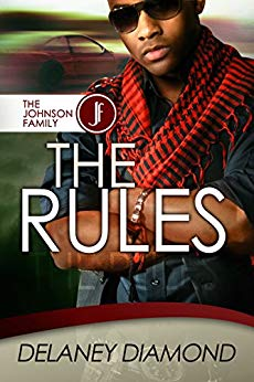 4-the-rules