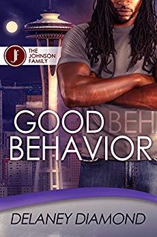 5-good-behavior