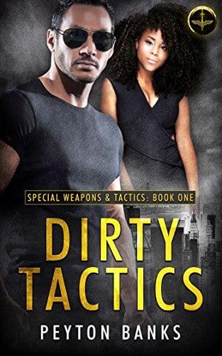 Dirty-Tactics