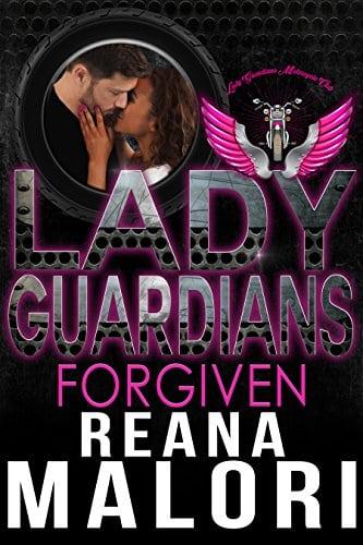 Lady-Guardians