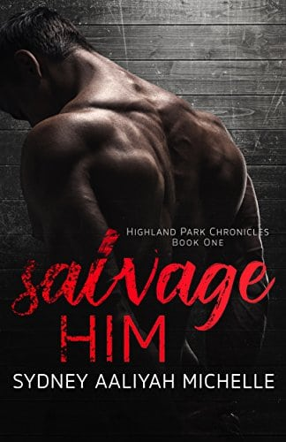 Salvage-Him