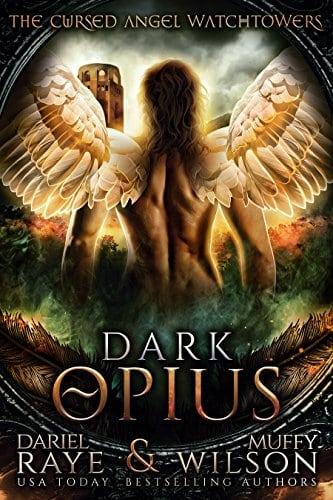 Dark-Opius