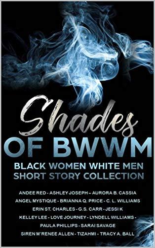 Shades-of-BWWM