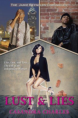 Lust and Lies   BlackLoveBooks.com