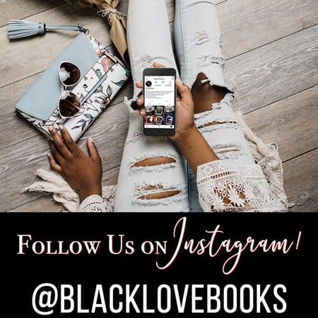 BlackLoveBooks.com on Instagram