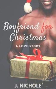 10-Boyfriend for Christmas