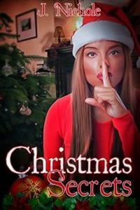 11-Christmas Secrets