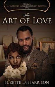 13-The Art of Love