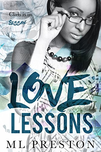 15-Love Lessons