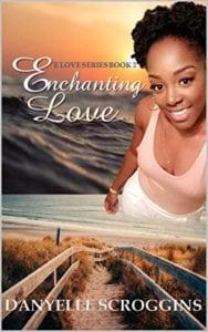 8-Enchanting Love