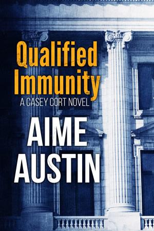 blb_Qualified-Immunity